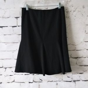 INC International Concepts A-Line Skirt 2